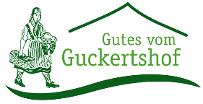 Guckertshof