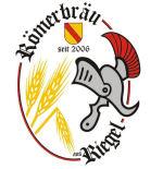 Römerbräu Riegel
