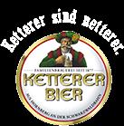 Rega-Bräu