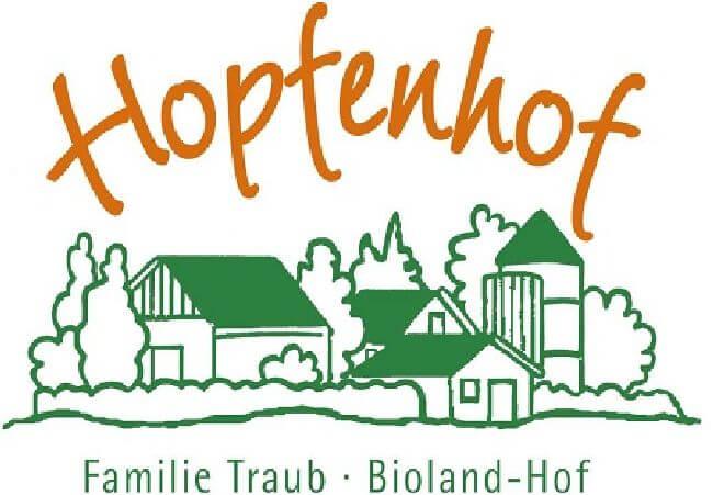 Hopfenhof Traub