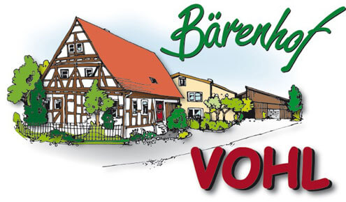 Bärenhof Lädle Stetten