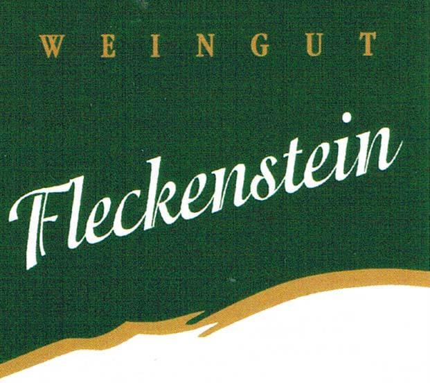 Weingut Fleckenstein