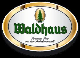 Privatbrauerei Waldhaus Joh. Schmid