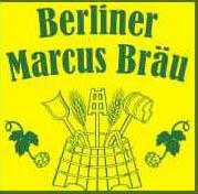 Berliner Marcus Bräu
