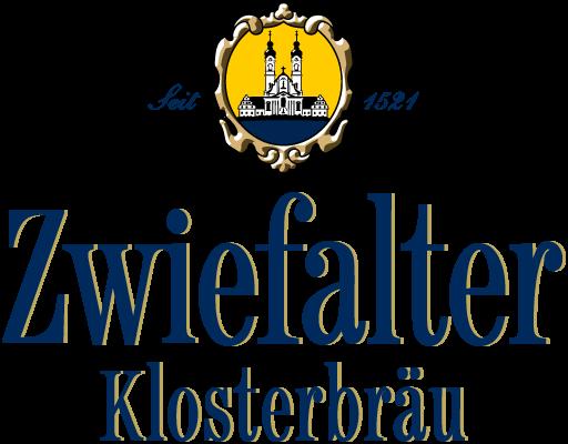 Zwiefalter Klosterbräu oHG