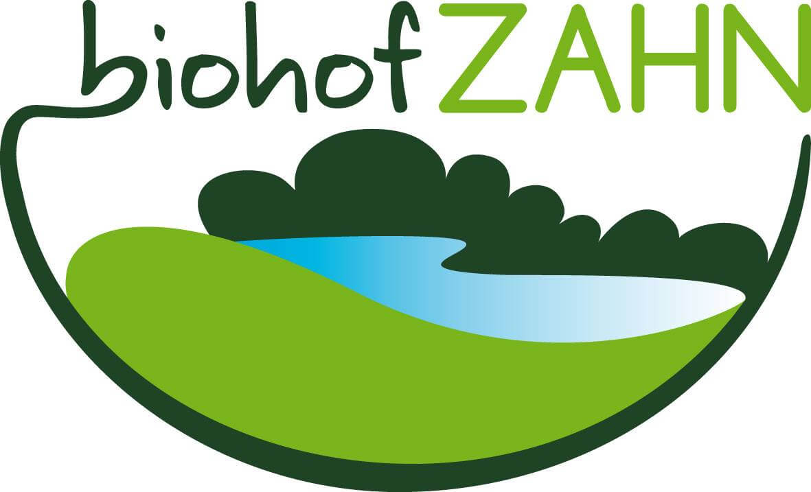Biohof Zahn