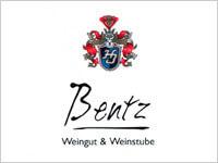 Weingut Bentz