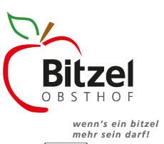 Obsthof Bitzel