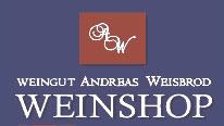 Weingut und Ferienhof Weisbrod