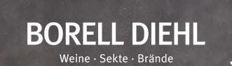 Weingut Borell