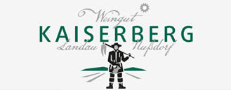Weingut Kaiserberg