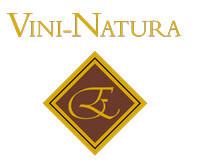 Vini-Natura