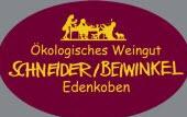 Weingut Schneider-Beiwinkel
