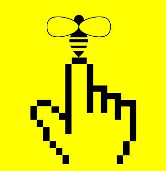 Stadtimkerei Finger