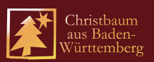Christbaumverband Baden-Württemberg