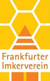 Frankfurter Imkerverein