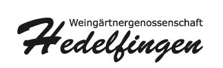 Weingärtnergenossenschaft Hedelfingen