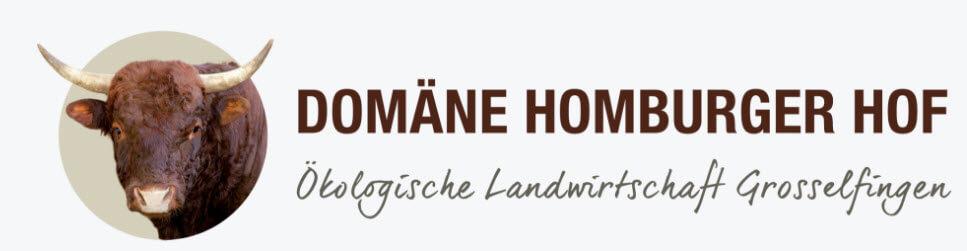 Domäne Homburger Hof