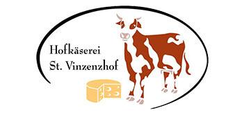 Hurst GbR St. Vinzenzhof