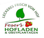 Feser's Hofladen & Erdbeerplantage