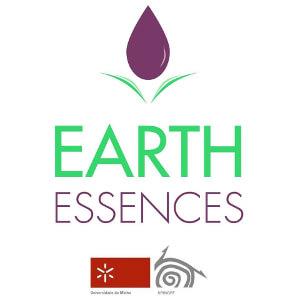 Earth Essences