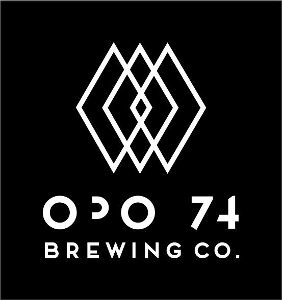 OPO74 Brewing Co.