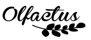 Olfactus