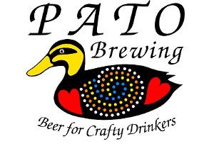 Pato Brewing