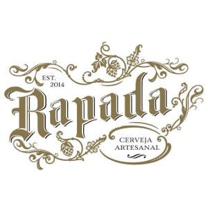 Cerveja Rapada