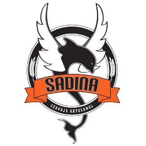 Cerveja Artesanal Sadina