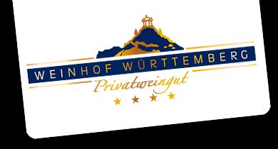 Weinhof am Württemberg