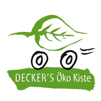 Gärtnerhof Decker