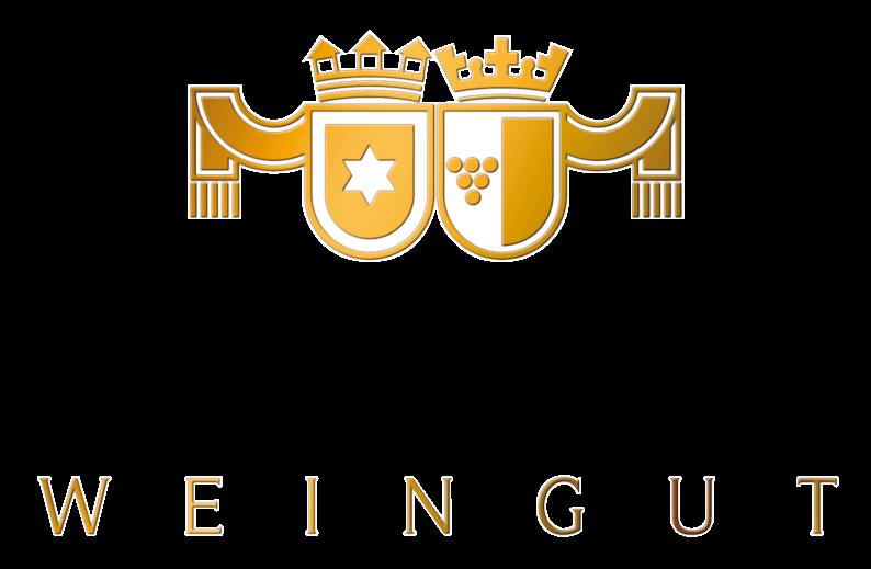 Weingut Wöhrwag