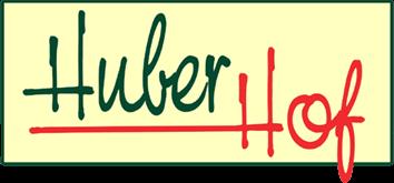 Huber-Hof