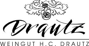 Weingut H.C. Drautz