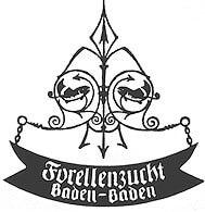 Forellenzucht Baden-Baden