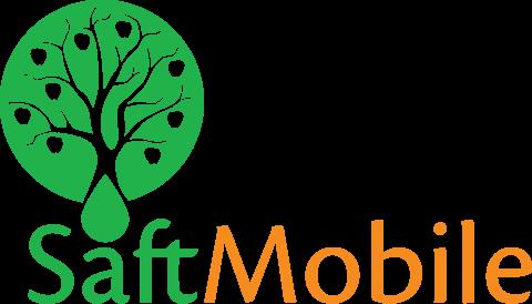 Saft-Mobile, Hamburgs erste mobile Mosterei