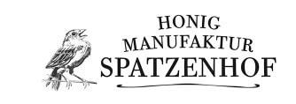 Honig-Manufaktur Spatzenhof