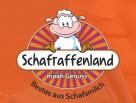 Schafraffenland