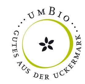 UMbio