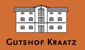 Gutshof Kraatz