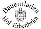 Hof Erbenheim