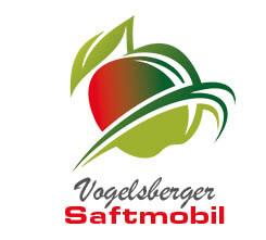Vogelsberger Saftmobil