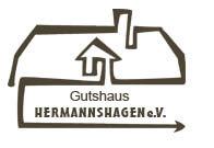 Gutshaus Hermannshagen e.V.