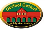 Obsthof Gestorf