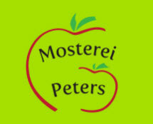 Mosterei Peters