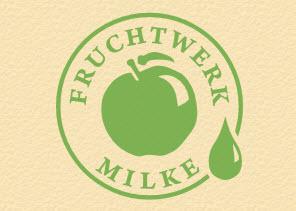 Fruchtwerk Milke
