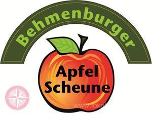 Hofmosterei Behmenburg