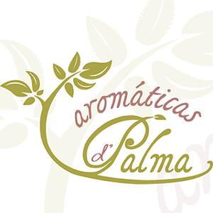 Aromáticas de Palma