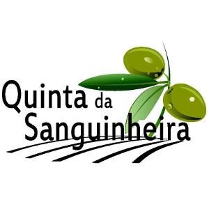 Quinta da Sanguinheira